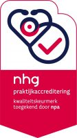 Keurmerk NHG-Praktijkaccreditering (JPG digitaal gebruik)