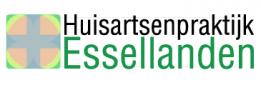 Huisartsenpraktijk Essellanden